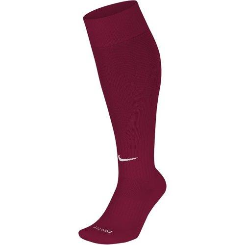 Chaussettes de football hautes Academy - Nike - Modalova