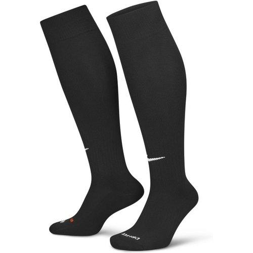 Chaussettes hautes rembourrées Classic 2 - Nike - Modalova