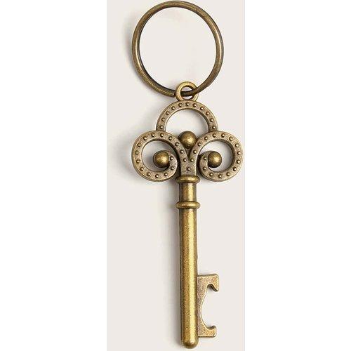 Porte-clés design clé - SHEIN - Modalova