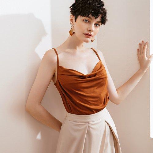 Top court - SHEIN - Modalova