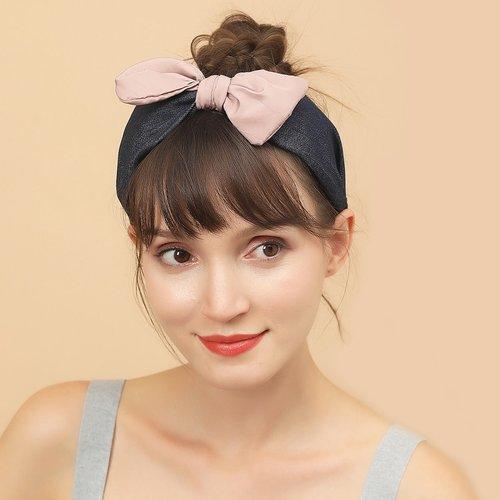 Accessoires cheveux - SHEIN - Modalova