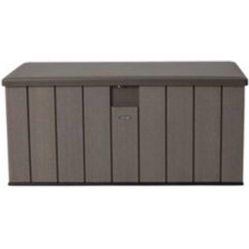 Lifetime Garden storage box