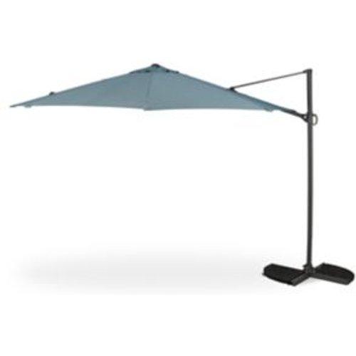 Mallorca Blue Parasol