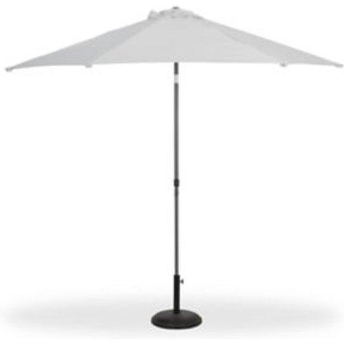 HALF PRICE! Carambole Grey Parasol