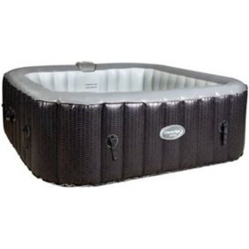 CleverSpa 6 person Hot tub