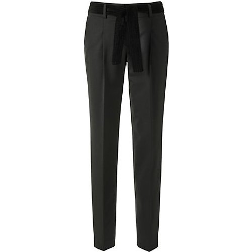 Pantalon à pinces - Madeleine - Modalova