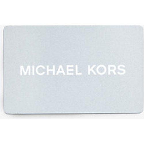 MK Carte-cadeau France  - Michael Kors - Modalova