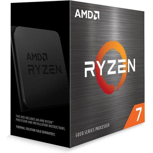 Save £45.00 - AMD Ryzen 7 5800X Processor