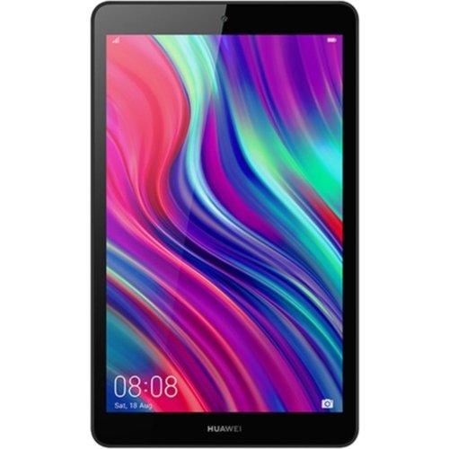 """MediaPad M5 Lite 8"""" Tablet - 32 GB, Grey, Grey"""