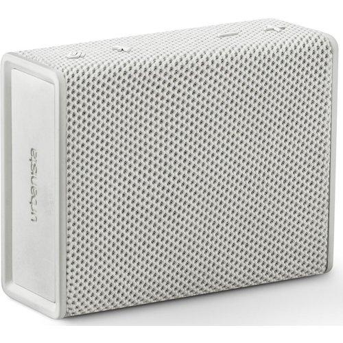 HALF PRICE! URBANISTA Sydney 36772 Portable Bluetooth Speaker - White, White