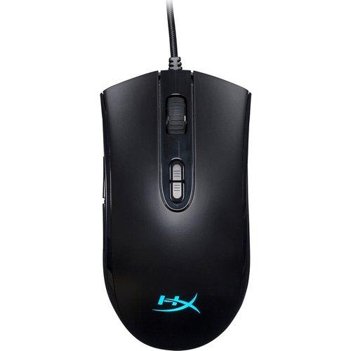 HYPERX Pulsefire Coreu0026tradeOptical Gaming Mouse