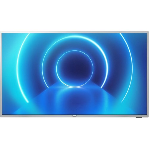 "58""  PHILIPS 58PUS7555  4K Ultra HD HDR LED TV"