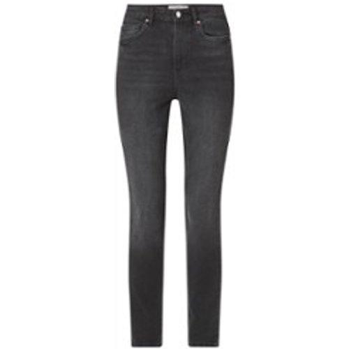 Jean skinny taille haute Soho stretch - Mango - Modalova