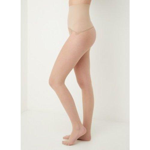 Collant sans couture The Nude en 18denier - Heist Studios - Modalova