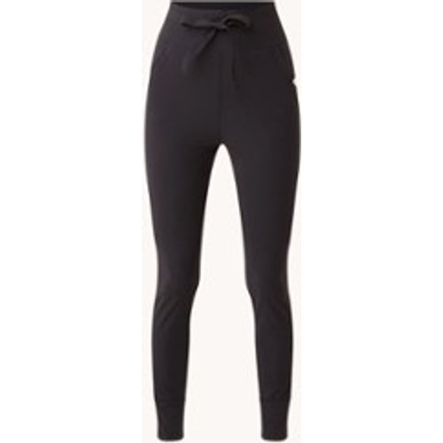 Pantalon de survêtement Pita taille haute et coupe skinny - Penn & Ink - Modalova