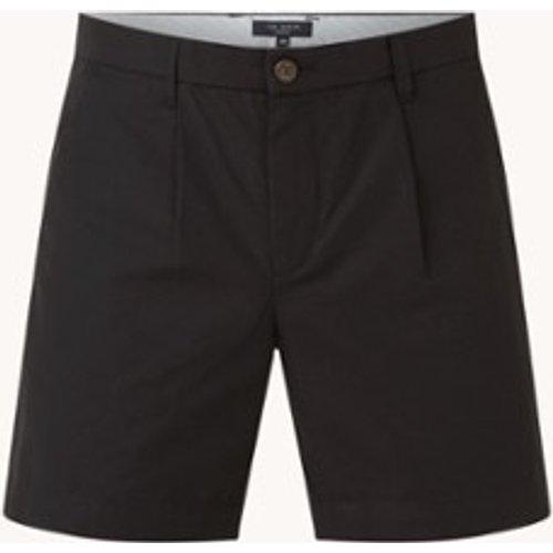Short Exfoli coupe droite avec poches latérales - Ted Baker - Modalova