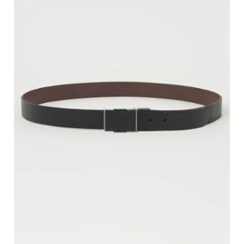 Coffret cadeau Belt In A Box avec ceinture en cuir - Ted Baker - Modalova