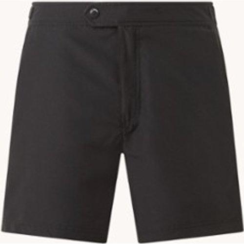 Short de survêtement avec poches latérales - Ted Baker - Modalova