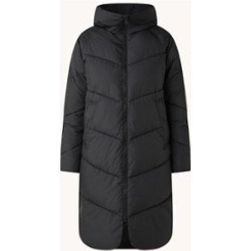 Veste matelassée avec capuche et poches latérales - Save the Duck - Modalova