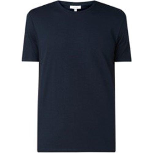 T-shirt basique Bless à col rond - REISS - Modalova