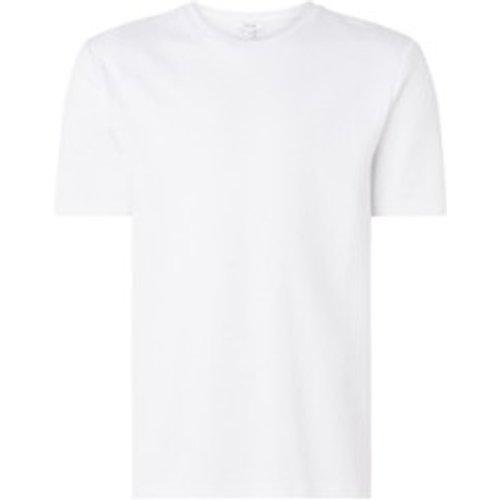 Reiss T-shirt texturé Putney - REISS - Modalova