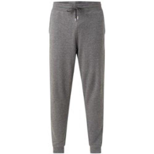 Pantalon de jogging fuselé Jose - REISS - Modalova