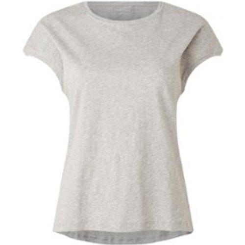 T-shirt basique à mancherons - Whistles - Modalova