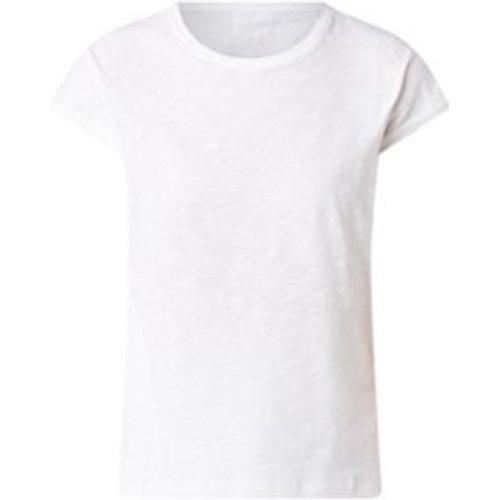 T-shirt en coton minimaliste - Whistles - Modalova