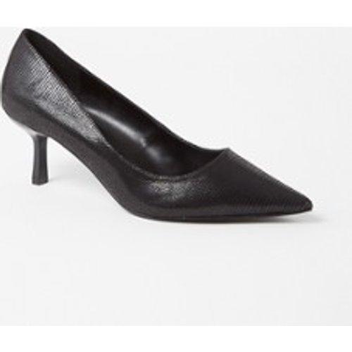 Chaussure à talon Anastasia avec structure - Dune London - Modalova