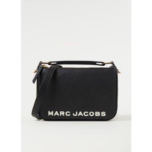 Sac à main The Soft Box 23 23 en cuir - The Marc Jacobs - Modalova