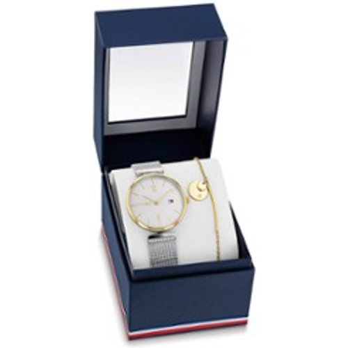 Set cadeau montre Aria TH2770101 - Tommy Hilfiger - Modalova