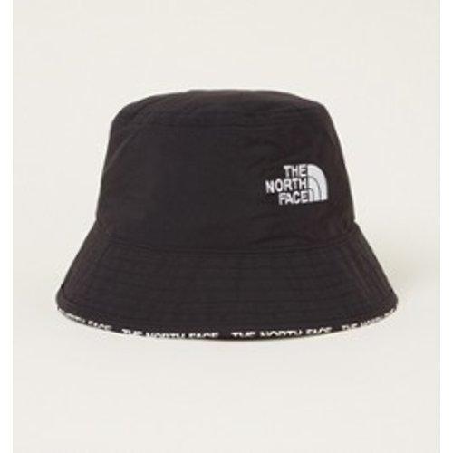 Chapeau Bucket avec bordure logo - The North Face - Modalova