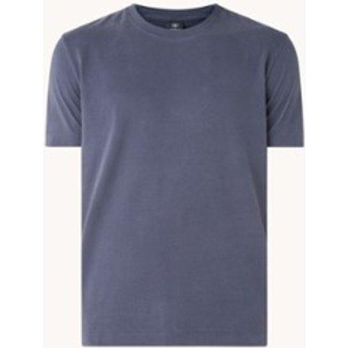 Strellson T-shirt en cotton - Strellson - Modalova