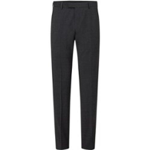 Pantalon Flex Cross Mercer Slim Fit en laine mélangée - Strellson - Modalova