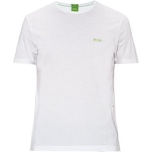 HUGO BOSS Tee T-shirt blanc - Hugo Boss - Modalova