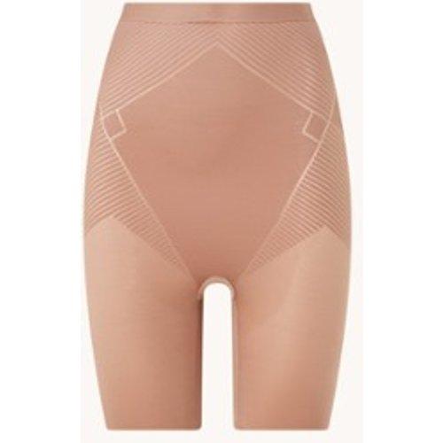 Slip taille haute sans coutures - Spanx - Modalova