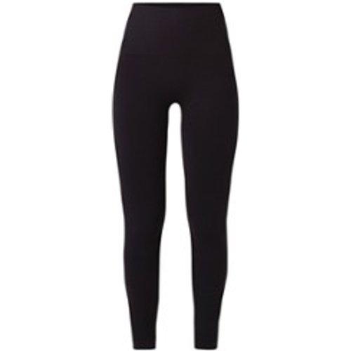 Legging correctif sans couture - Spanx - Modalova