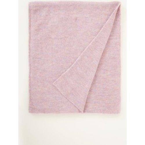 Écharpe en maille fine Witzia 200 x 40 cm - Barts - Modalova