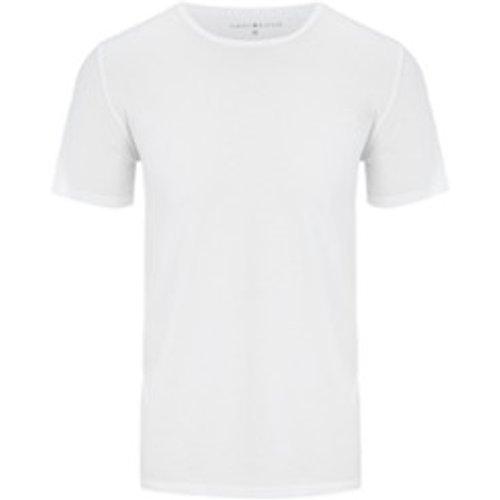 T-shirts à manches courtes, lot de 3 - Tommy Hilfiger - Modalova