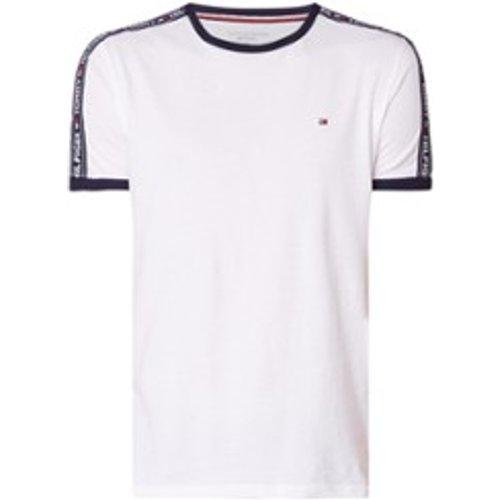 Soutien-gorge pour t-shirt avec logo - Tommy Hilfiger - Modalova