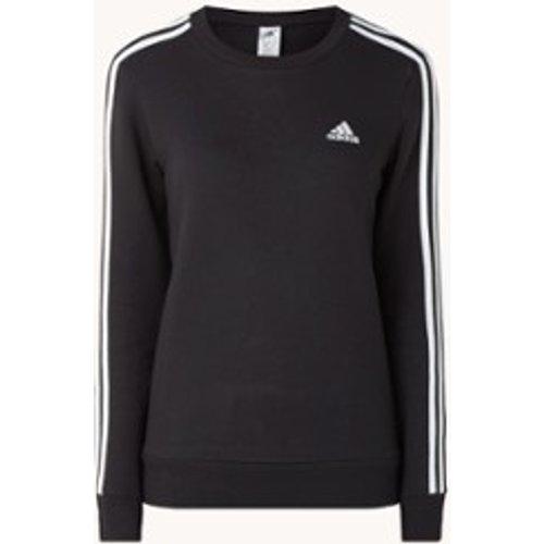 Adidas Sweat avec logo - Adidas - Modalova