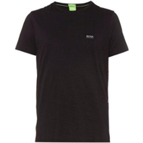 HUGO BOSS T-shirt à imprimé logo - Hugo Boss - Modalova