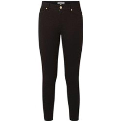 Pantalon en jersey skinny raccourci Strenti - Ted Baker - Modalova