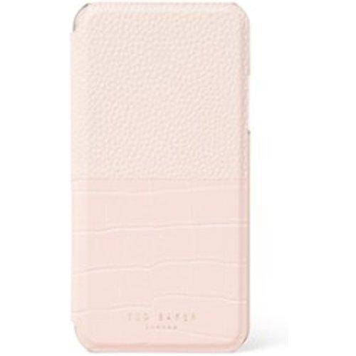 Coque de téléphone Rubin pour iPhone 11 Pro Max - Ted Baker - Modalova
