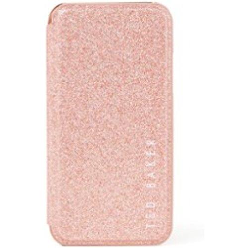 Coque de téléphone Tiilley pour iPhone 11 - Ted Baker - Modalova