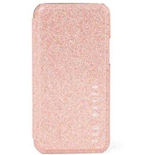 Coque de téléphone Zoelee pour iPhone 11 Pro - Ted Baker - Modalova