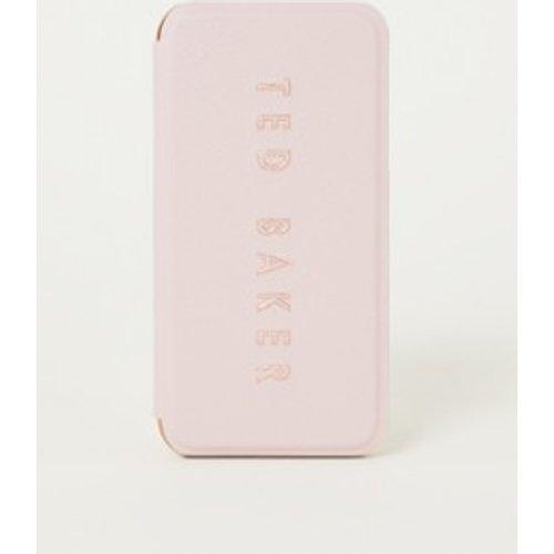 Coque de téléphone Jennai pour iPhone 11 - Ted Baker - Modalova