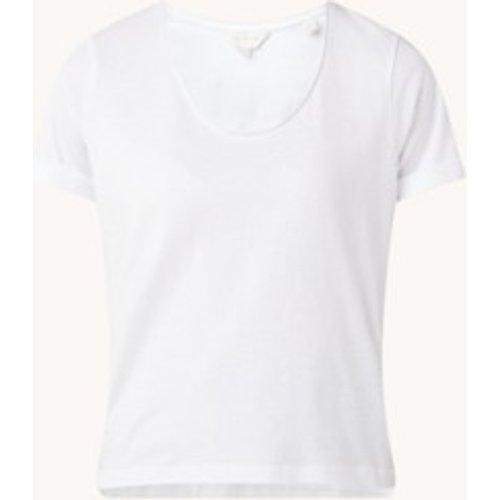 Ted Baker T-shirt avec broderie - Ted Baker - Modalova