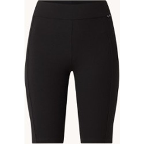Pantalon de vélo coupe skinny taille haute - Ted Baker - Modalova