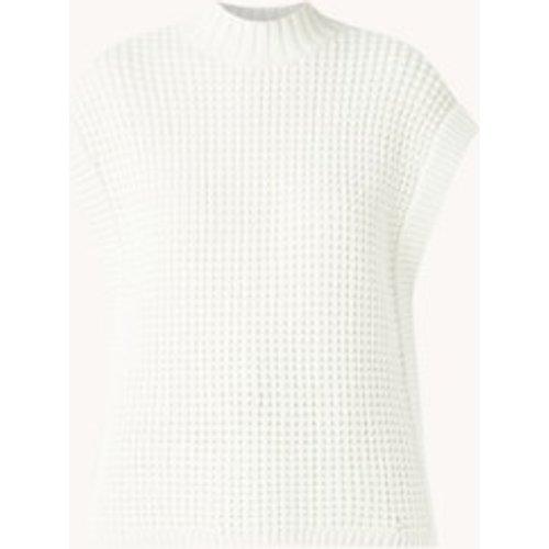 Spencer Snowiey grossièrement tricoté surdimensionné - Ted Baker - Modalova